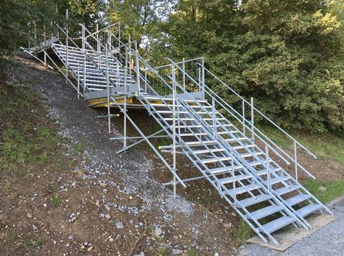 tammetsystems-lauffen-stairway