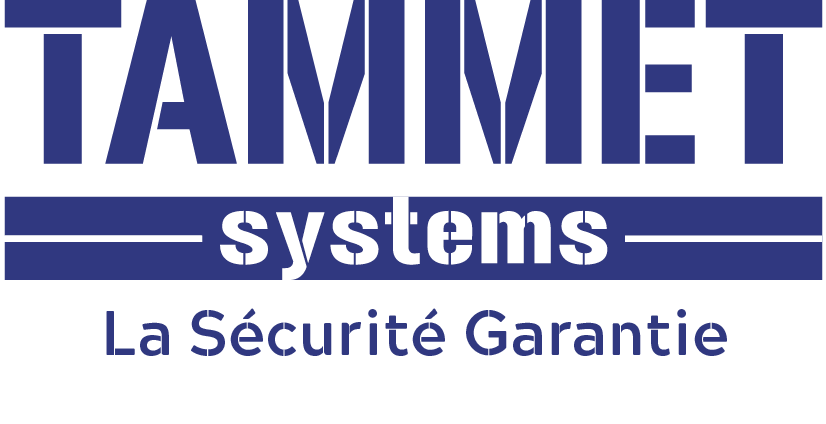 TAMMET Systems SARL